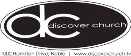 Discover Church Logo.jpg