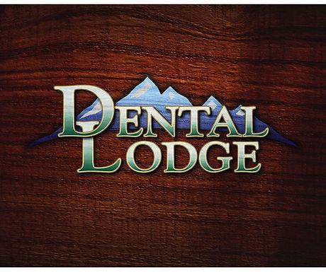 dental lodge.jpg