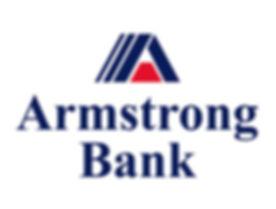 armstrong-bank.jpg