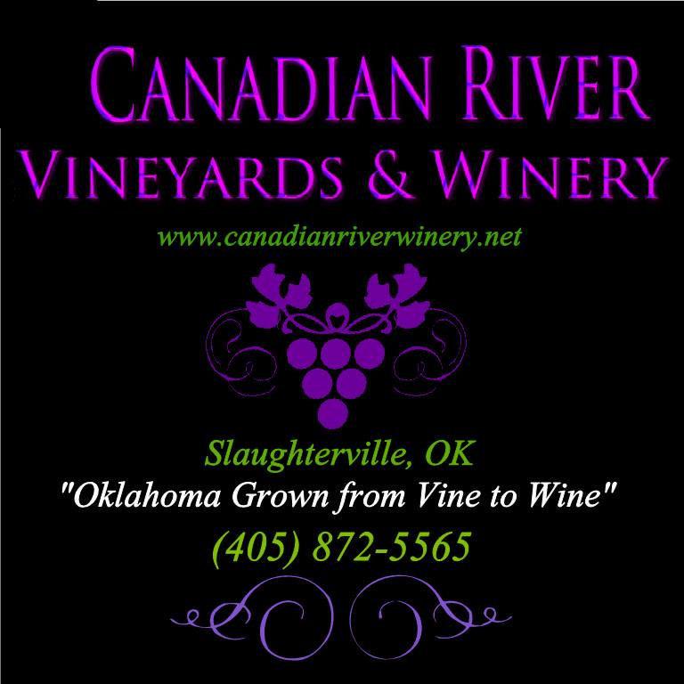 canadian river winery.jpg