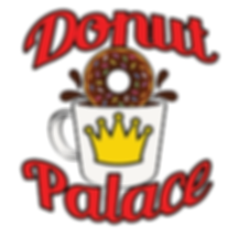 donut palace.png