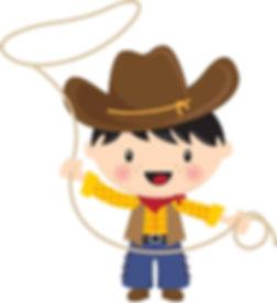 cowboyq.jpg