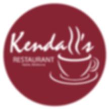 kendalls.png
