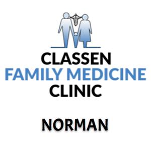classenfamily.png