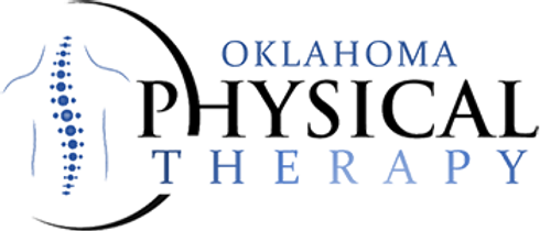 oklahoma physical therapy.png