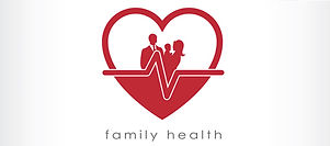 familyhealth.jpg