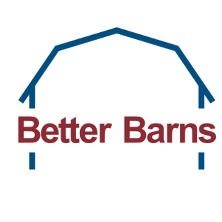 better barns1.png