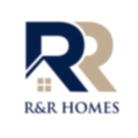 RR Homes.png