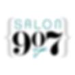 salon-907-logo-fb-profile.png