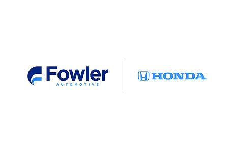Fowler_Logo_Chrysler_Honda.jpg