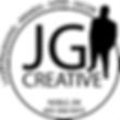 jgcreative.png