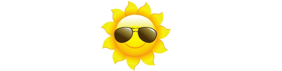 sunshine-logo-newly-2.png