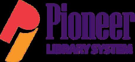 pioneer library.png