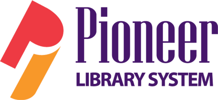 pioneer library.png