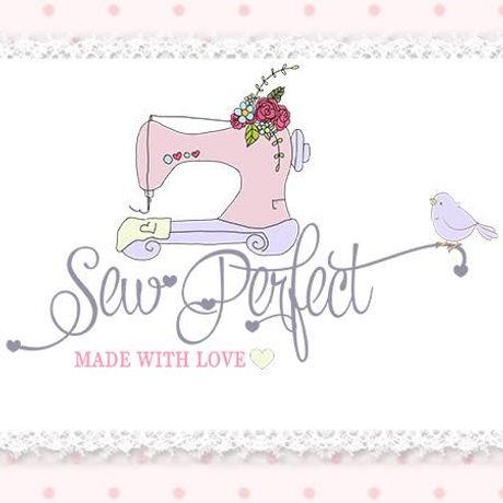 sew perfect.jpg