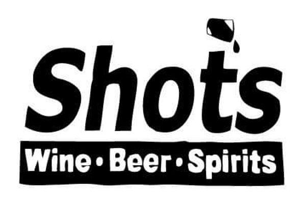 shots.JPG