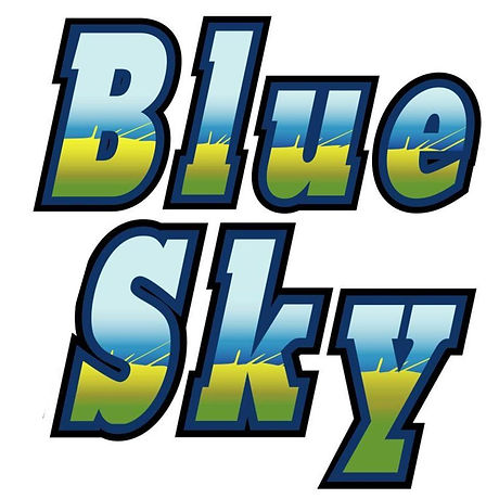 blue sky.jpg