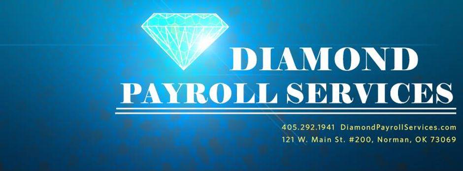 diamond payroll.jpg