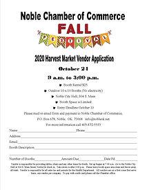 2020 Fall Fest Vendor Ap.jpg