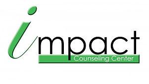impact-logo-500x281.jpg