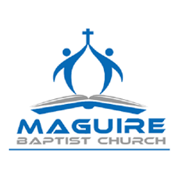 maguire bapt logo.png