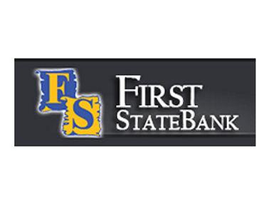first state.jpg