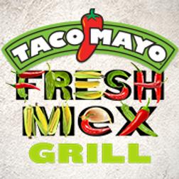 taco mayo.png