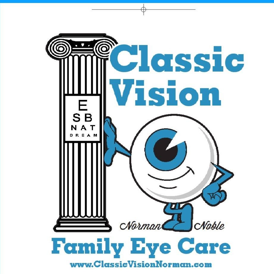 classic vision.jpg