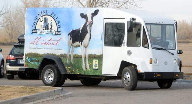 milk_delivery_truck