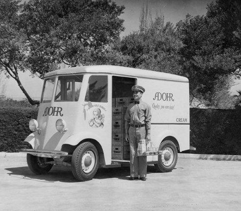 adohr_milk_truck