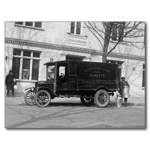 dairy_delivery_truck_1923_postcard-rc3abc0d7570b4c7cbd89ead937ca9b32_vgbaq_8byvr_512