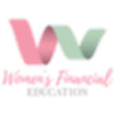 WFE_Logo_FC_Gradient_500px.png