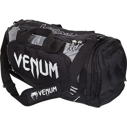 תיק ציוד VENUM