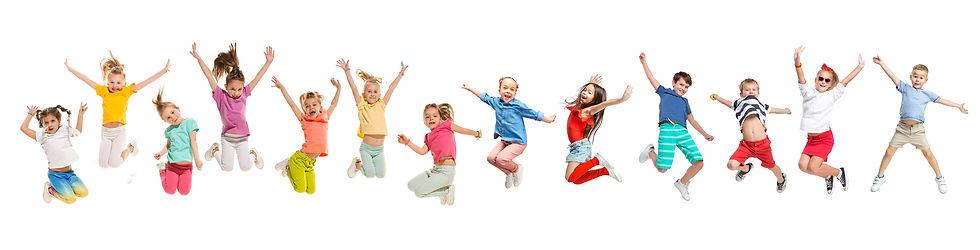 kids-small.jpg