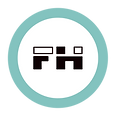 FHFH- ICON@2x.png