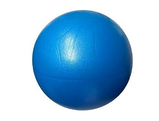 כדור פילאטיס אוברבול
