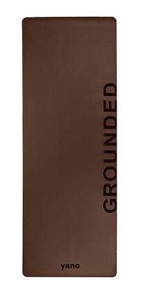 Grounded Mat - Yano