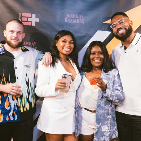 Culture-Driven Marketing Agency Elevate X Hosts NBA Draft Weekend Event