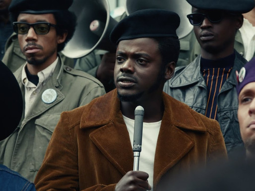 """""""Judas And The Black Messiah"""" Storms Into The Oscar Race With Its Latest Trailer"""