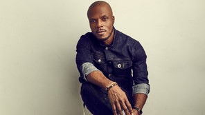 Johnson's Creator Deji LaRay is Changing Our Narrative With Bounce TV's New Dramadey