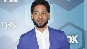 """Jussie Smollett Will Make His Feature Directorial Debut With """"B-Boy Blues"""" Premiering at ABFF"""