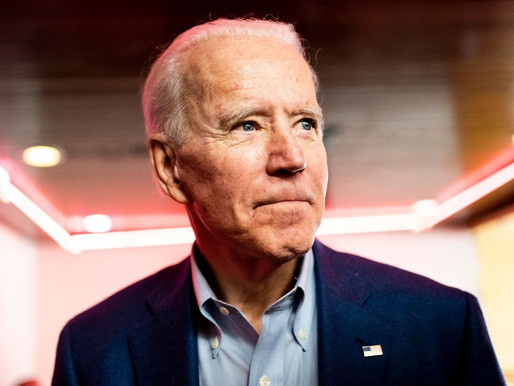 Biden's Plan for Black Americans Seeks to Address Discrimination, Affordable Housing and HBCU's