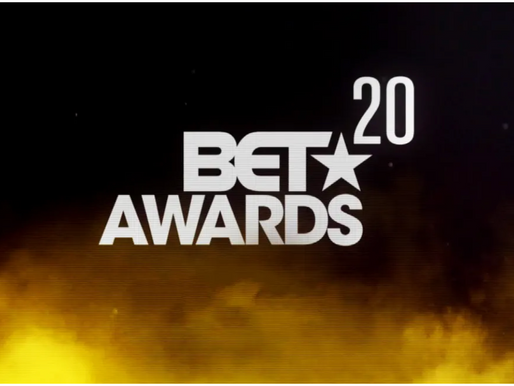2020 BET Awards: Winners List and Performances
