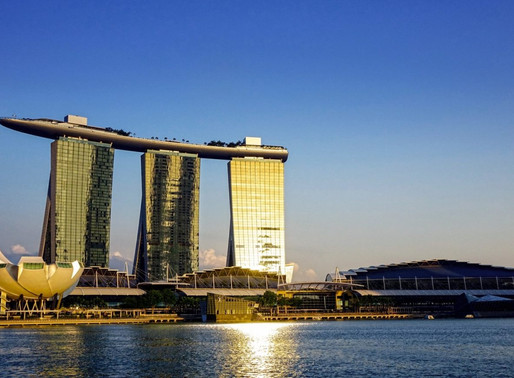 Traveling to Singapore: How to Get the Most out of Your Trip