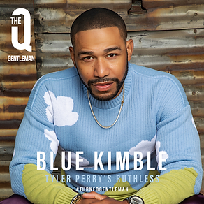 Blue-Kimble_01.png