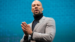 Common Goes Behind the Scenes of Criminal Justice in New Series 'Justice, USA'