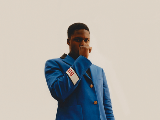 The Pick of the Litter: 8 Male R&B Artists Who are Taking Over the Industry