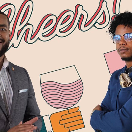 These HBCU Grads Are Delivering Alcohol to Your Door With QuikLiq