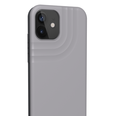 [Giveaway] iPhone 12 Case by Urban Armor Gear