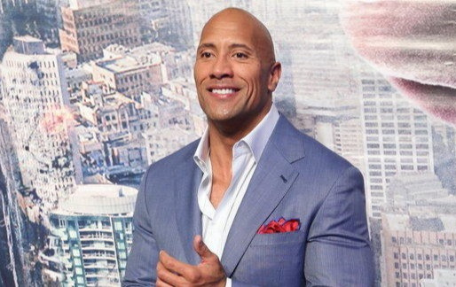 """Dwayne """"The Rock"""" Johnson's TV Show """"Young Rock"""" Will Premiere in February on NBC"""